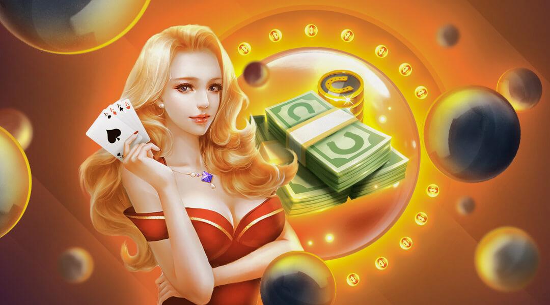 бонусы онлайн казино золотолото